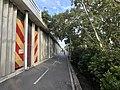 Bicentennial Bikeway along Pacific Motorway, Brisbane 03.jpg