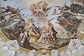 Bichl St. Georg 855.jpg