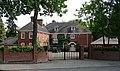 Bickley Court, Bickley - geograph.org.uk - 1956850.jpg