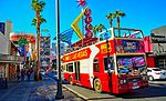 Big Bus Las Vegas (30246557005).jpg