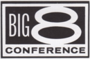 Big Eight Conference logo.png