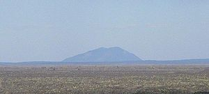 Big Southern Butte at Craters of the Moon NM-750px.JPG