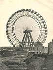 Big Wheel London2.jpg