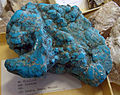 Big turquoise from Cananea.jpg