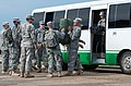 Biggest threat to US troops in Liberia is malaria, not Ebola 141203-A-FS017-003.jpg