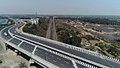 Biju Expressway 01.jpg