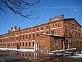 Bijusī Lindenberga kartonāžas fabrika Aizputē - panoramio.jpg