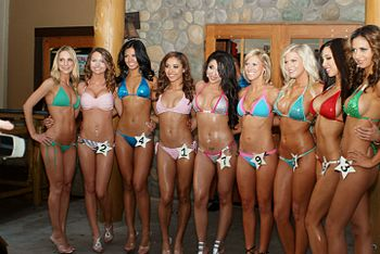 Bikini competition contestants (v2) 2012.jpg