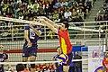 Bilateral España-Portugal de voleibol - 09.jpg