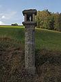 Bildstock bei Uttissenbach.jpg