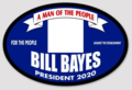 Bill Bayes for President 2020 18671026 309219419512167 1993450326382007776 n.png