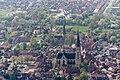 Billerbeck, Propsteikirche St. Ludgerus -- 2014 -- 7589.jpg