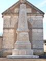 Billy-sur-Oisy-FR-58-monument aux morts-02.jpg