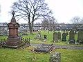 Bilston Cemetery - geograph.org.uk - 1140011.jpg