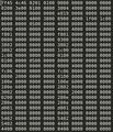 Binary file - hello world (C programming).png
