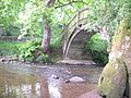 Bingley Beckfoot Bridge 2.jpg