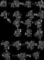 Biolsynthesis of arteminsin.png