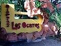 Bioparque Los Ocarros.JPG