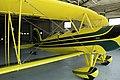Biplane - panoramio.jpg