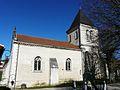 Biras église (2).JPG