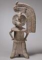 Bird-Headed Figure Whistle MET DP104824.jpg