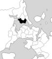 Birkenhead electorate, 1993.png