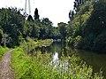 Birmingham Canal - panoramio (28).jpg