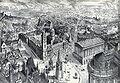 Birmingham in 1886.jpg