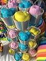 Birthday cupcake.jpg