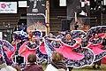 Bisbee Mariachi Festival (38193206081).jpg