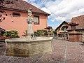 Bischoffsheim Fontaine 01.JPG