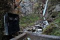 Bischofshofen - Gainfeldwasserfall - 2016 10 27-9.jpg