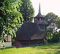 Biserica de lemn din Tarnavita (1).jpg