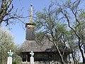 Biserica din Bozna.jpg