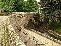 Bishop Bridge, Ceres - geograph.org.uk - 930750.jpg