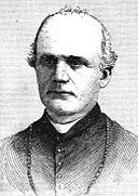 Bishop John Sweeny lithograph.jpg