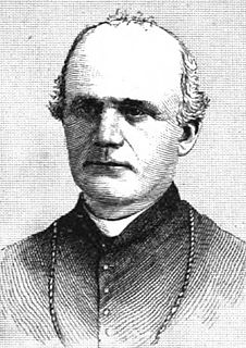 John Sweeny (bishop) Catholic bishop