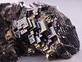 Bismuth Crystals.JPG