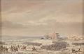 Bitwa pod Iławą (1850).jpg