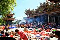 Biyun Temple Liuqiu.jpg