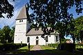 Bjälbo kyrka exteriör Östergötland.jpg
