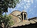 Bjno Monastery 068.jpg