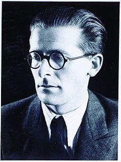 Blaž Arnič Slovenian composer