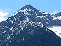 Black Beard Peak 7241.jpg