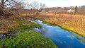 Black Earth Creek - panoramio (10).jpg