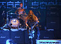 Black Label Society 2015, Sofia 06.jpg
