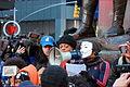 Black Lives Matter Black Friday (15308227823).jpg