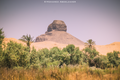 Black pyramids, Giza, Egypt.png