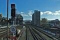 Blackfriars southbound.jpg