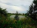 Blackhawk Park Pond - panoramio.jpg
